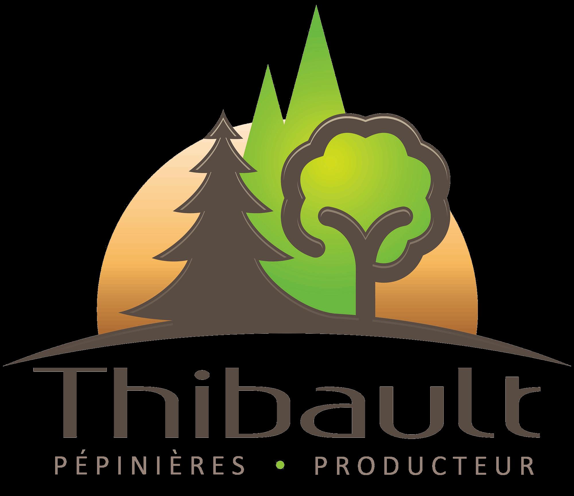 Pépinières Thibault